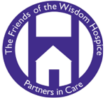 Friends of the Wisdom Hospice