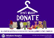 donate-landscape