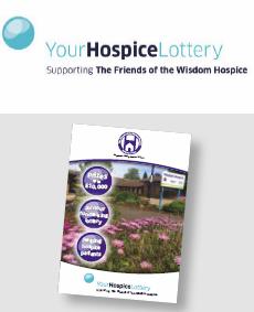 hospice-lottery