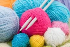 knitting-wool3