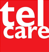 telcare logo