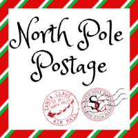 North Pole Postage Web Listing (1)
