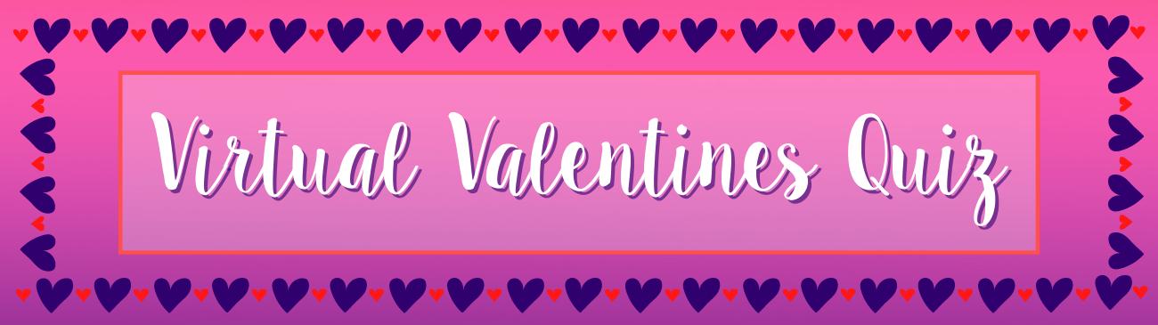 Virtual Love Quiz Night Web baner (1)