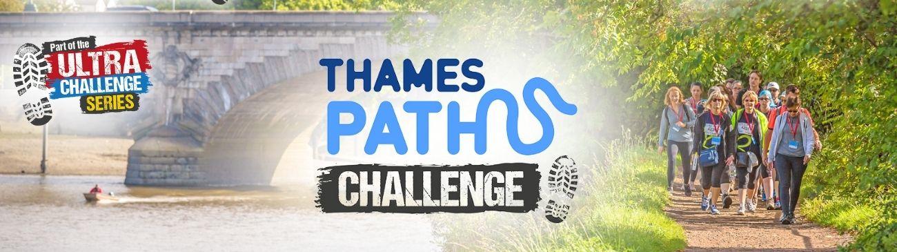 Thames Path Challenge (1)