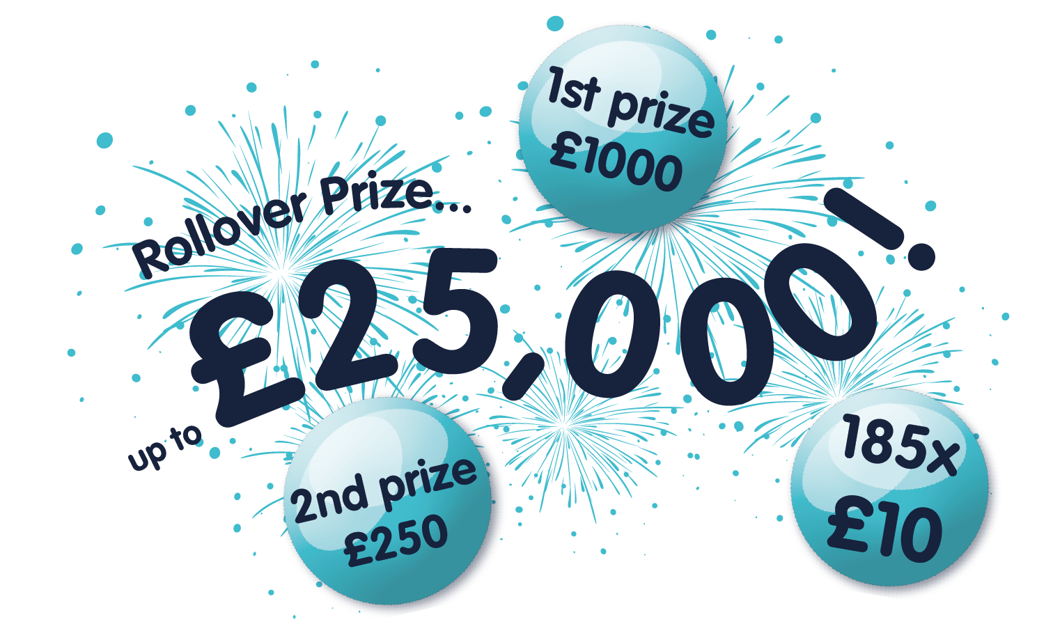 New Prize Fund