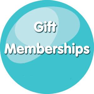 YHL LOTTO Ball gift membership