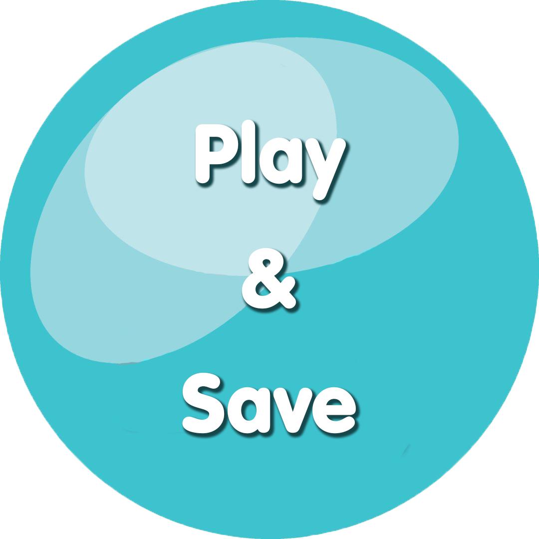 YHL LOTTO balls play & save
