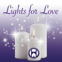 Lights for Love
