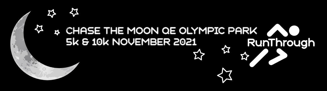 Chase the moon web banner