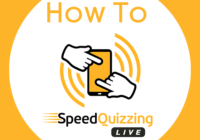 How To speedquizzing